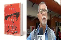 انتشار گلچینی از نوشتههای بگات سینگ؛ مبارز هندی کمتر شناخته شده