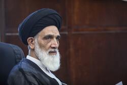 ارسال ۱۰ هزار پرونده ماده ۴۷۷ به دیوان عالی کشور در دو سال اخیر