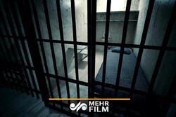 ماجرای زندان فشافویه از زبان سخنگوی قوه قضائیه