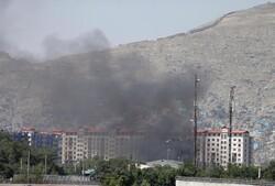پاکستان کے علاقہ نوشہرہ میں بم ناکارہ بناتے ہوئے 9 افراد زخمی
