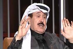 همسویی آشکار سردبیر روزنامه السیاسه کویت با صهیونیستها