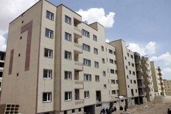 50,000 housing units under construction for the underprivileged