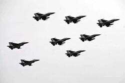 Libya'da Hafter güçlerinden hava saldırısı: 20 ölü