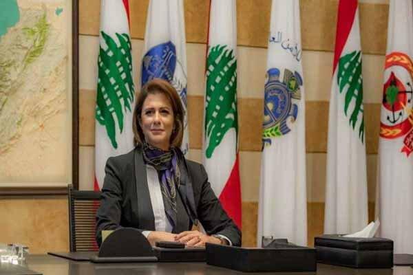 حضور عوامل نفوذی در درگیری های شب گذشته بیروت