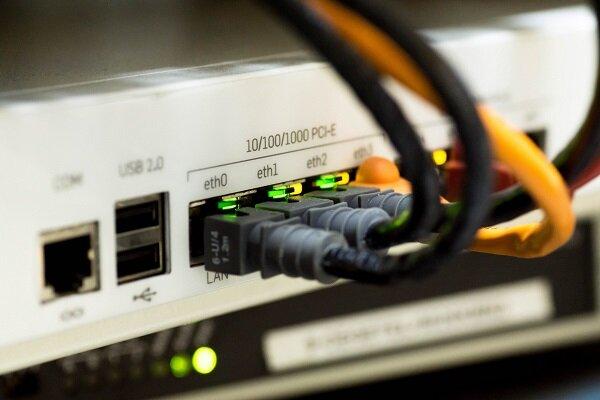 تمام مدارس تا پایان امسال به شبکه ملی اطلاعات متصل می شوند