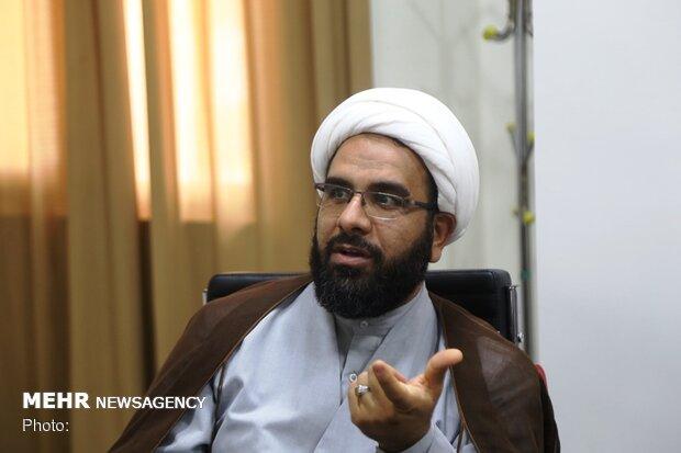 دولت باید نمایندهای در مرزهای اربعین خوزستان مستقر کند