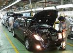 طرح ناساماندهی صنعت خودرو در مجلس