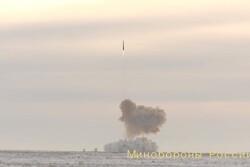 چالشهای تازه بر سر راه تولید سلاح مافوق صوت روسیه