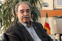 ناصر قفلی رییس جامعه خیرین مدرسه ساز کشور شد