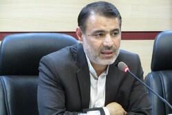 ۲۸ هزار زائر اربعین استان سمنان در سامانه سماح ثبتنام کردند