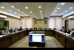 هیات امنای بنیاد رودکی تشکیل جلسه داد/ پیشنهاد تعریف «بودجه ۲»
