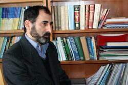 ملاصدرا هیچ گاه به جای برهان به قرآن و عرفان پناه نمی برد