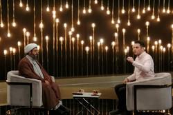 امام جمعهای که حامی تئاتر طنز و استندآپ است/ نیاز به «خنده حلال»