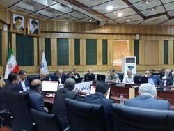 وعده معاون وزیر صمت برای تکمیل ۲ پروژه مصوب سفر رهبر انقلاب