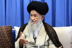 ایرانی قوم کے دشمنوں کی ملک میں فتنہ اور فساد برپا کرنے کی کوشش