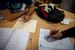 ثبت نام و انتخاب رشته دوره های کاردانی نظام جدید آغاز شد