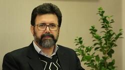 Mohammad-Rahim Livani
