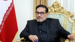 Iran denounces terror attack in Afghan capital
