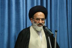 انقلاب اسلامی ایران در سراسر جهان طنینانداز شده است