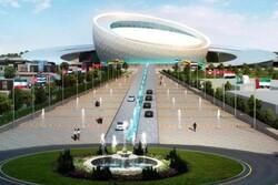 نصف جهان پایتخت پروژههای ناتمام/سد تمام نشدنی کوهرنگ تا پیشرفت حلزونی متروی اصفهان