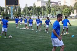 استقلال در آستانه حذف از لیگ قهرمانان آسیا