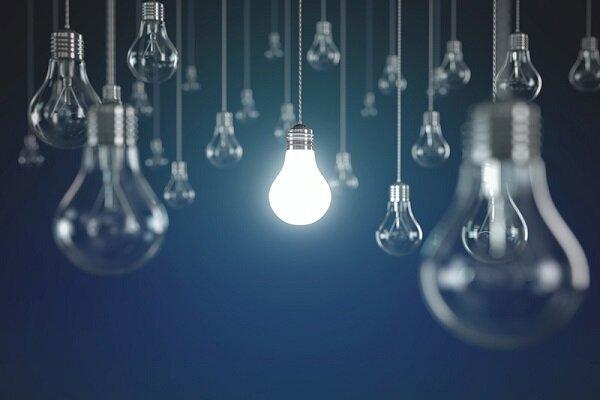 توطين صناعة مولدات الكهرباء الغازية الدائمة في ايران