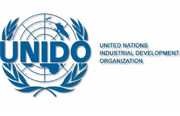 UNIDO to launch biomedical waste project in Iran: Gharibabadi