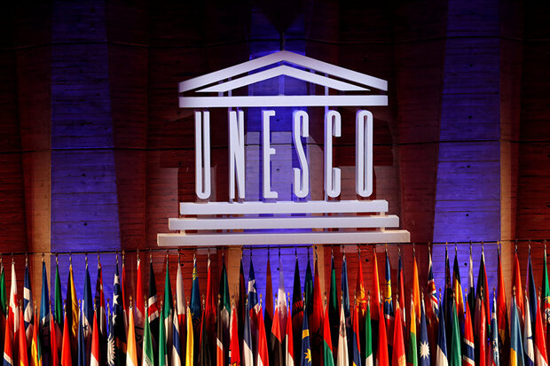 Iran attends 43rd UNESCO World Heritage Committee session in Baku