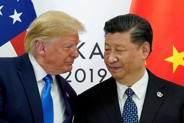 چین خواستار کاهش تحریمهای واشنگتن علیه کره شمالی شد