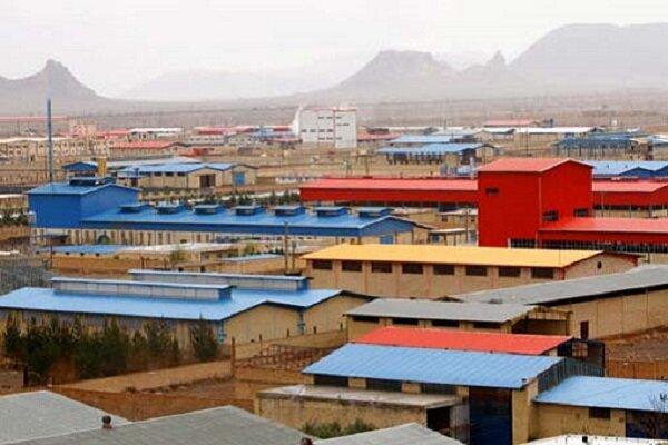 ۴۴۰ پروژه سرمایه گذاری در کرمانشاه رصد میشود
