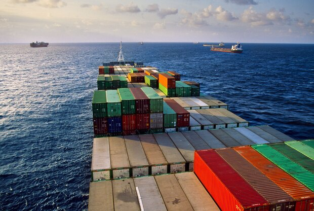Foreign trade balance positive at above $1bn: IRICA