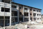 ۱۵ پروژه به ارزش ۱۱۲ میلیارد ریال در جناح به بهره برداری می رسد
