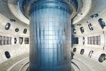 انگلیس راکتورهای هستهای جدید میسازد