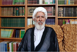پیکر مرحوم شیخ محمد لکزایی پنجشنبه صبح تشییع میشود