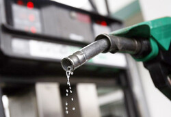 'Gasoline in Iran; high consumption, low price'