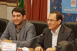 ضایعات خونی در استان قزوین به حداقل رسید