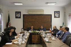 عزم جدی برای مدیریت پسماندهای تهران/ درساماندهی نخاله های ساختمانی به شهرداری کمک می کنیم