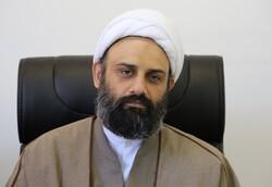 رئیس مرکز فضای مجازی، هنر و رسانه دفتر تبلیغات اسلامی منصوب شد