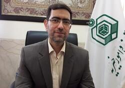 مراکز «افق»در ۶۴ امامزاده و بقاع متبرکه اردستان راه اندازی میشود