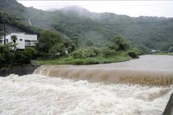 بارانهای سیلابی باعث صدور دستور تخلیه برای ۸۰۰ هزار ژاپنی شد
