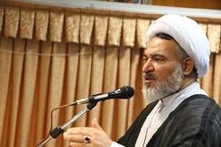 شورای عالی حوزههای علمیه مدرسه محوری را تصویب کرد