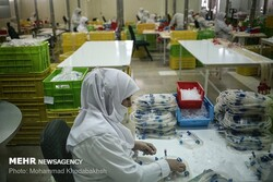 Iran bans import of 60 types of medicine: IFDA spox