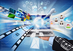 رسانه های کیش باید تحلیل گرا، پژوهشگر و هوشمند باشند