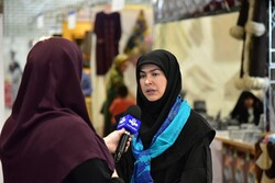 """Tabriz event establishes synergy between tourism and handicrafts"""