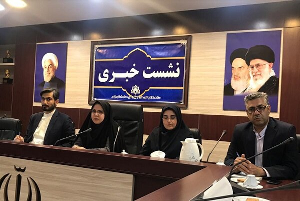 ۳۱۳ جشن دهه کرامت در سطح استان بوشهر برگزار میشود