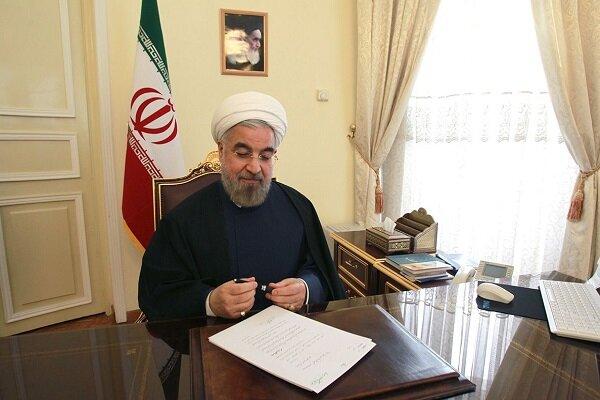 انقلاب اسلامی بزرگترین پدیده تحول خواهانه قرن بیستم است