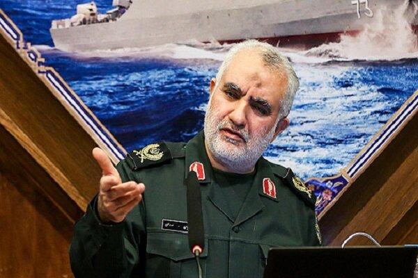 """إستراتيجية المقاومة واضحة في بيان""""الخطوة الثانية للثورة الإسلامية"""""""