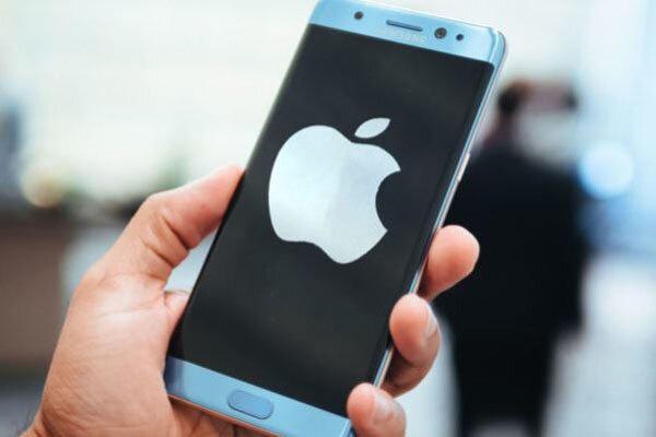Apple, Çin'deki tüm mağazalarını kapattı