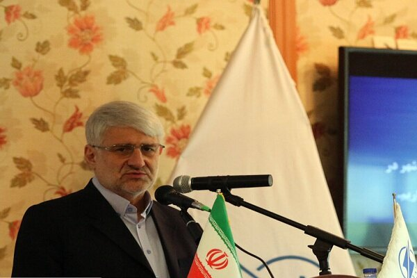Intl. bodies have to act against banditry of US, UK: Iranian MP