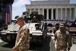امریکہ اور جنوبی کوریا کی کل سے  سالانہ فوجی مشقوں کا آغاز